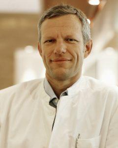 Dr. rer. nat. Jens Hirchenhain