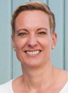 PD Dr. rer nat. Verena Nordhoff